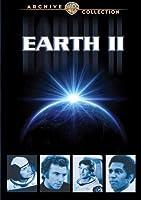 Earth II [DVD] [Import]