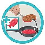 Zoom IMG-1 smoby tefal cuisine studio xl
