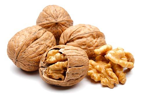 Natural Food -  Walnusse 2 kg mit