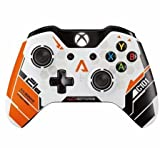 Xbox One Titanfall Modded Controller (Rapid Fire) GM Master Mod COD Ghosts, Battlefield 4 QUICKSCOPE, JITTER, DROP SHOT, AUTO AIM, JUMP SHOT, AUTO SPRINT, FAST RELOAD, MUCH MORE