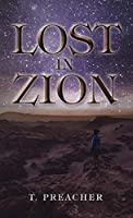 Lost in Zion