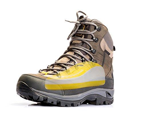 Dr. sèche chaussures/de démarrage électrique à sec et chaud, Mens 7-13
