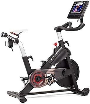 ProForm Pro TC Indoor Cycle Bike (PFEX79920)