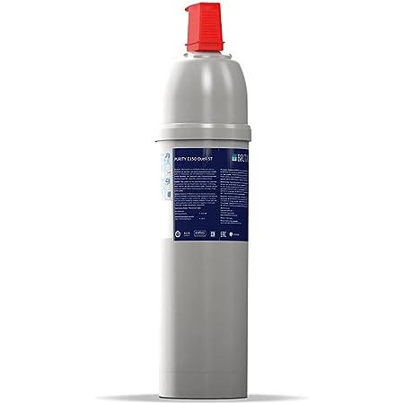 Brita Purity C 150 Quell ST Cartouche de filtre