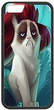 DIY Grumpy Cat Case, DIY Case Cover for iphone6 4.7