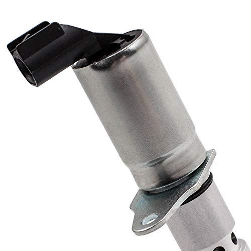 VVT Magnetventil mit variabler Ventilsteuerung VVT 1.6L L4 OE 23796-ED000 23796-ED00D 1927-D1-1993