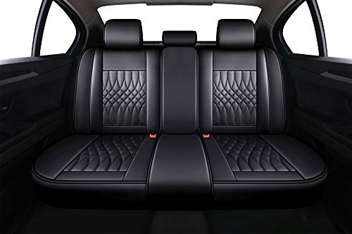 pt cruiser rear seat covers - 8