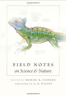 Best field notes shop Reviews