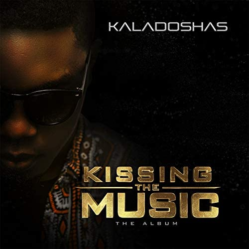 Kaladoshas
