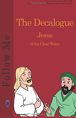 The Decalogue: 6