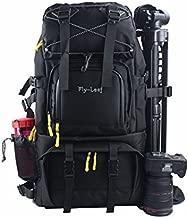 Best gura gear bataflae 26l camera backpack Reviews