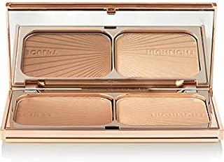 NIB Filmstar Bronze & Glow - Fair/Medium, 12.5g + Free Sample Gift!
