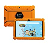 """Contixo V8-2 7"""" Edition Android 16GB Kids Tablet Parental Control 20+ Learning Education"""