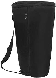djembe backpack