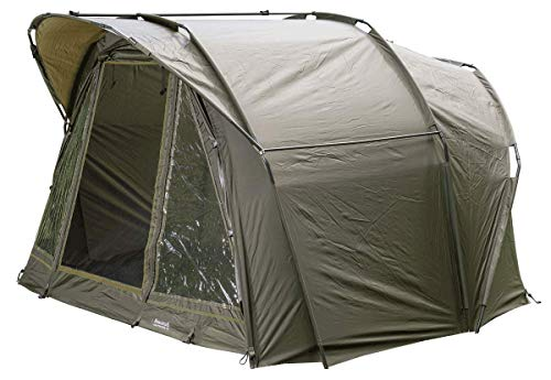 Anaconda Cusky Prime Dome 190 Zelt