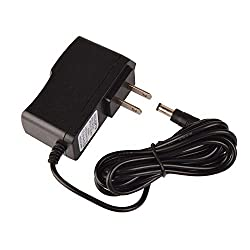 Image of Ac Dc Adapter for Brother...: Bestviewsreviews