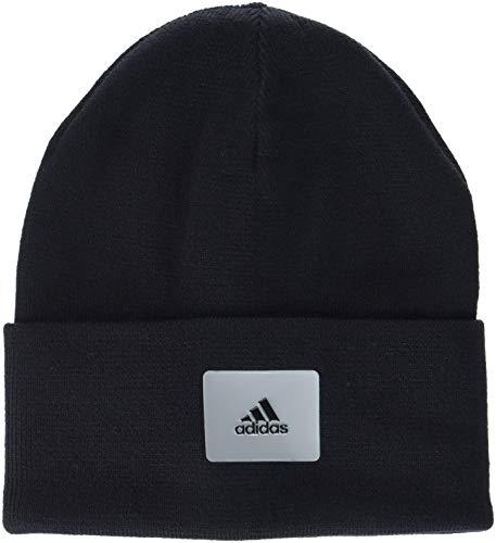 Adidas Logo Woolie muts