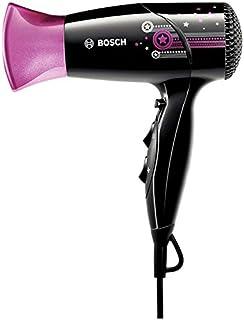 Bosch PHD 2511 - Secador de pelo