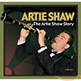 Songtexte von Artie Shaw - The Artie Shaw Story