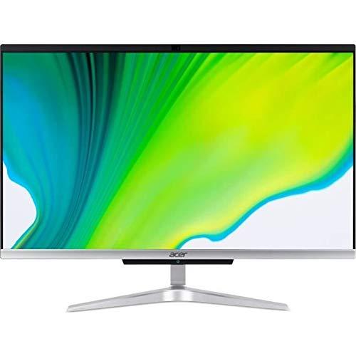 Acer Aspire C24-963 i3-1005G1 23,8 Unidades, 4 GB, 1 TB, UMA W10