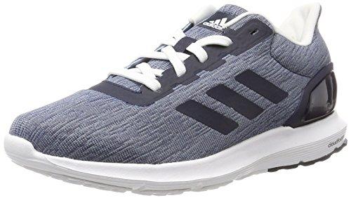 adidas Cosmic 2 W, Zapatillas de Running Mujer, (Maruni/Azutra/Azutac), 37.5 EU