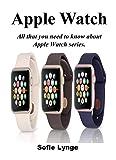 Nike Smart Watch