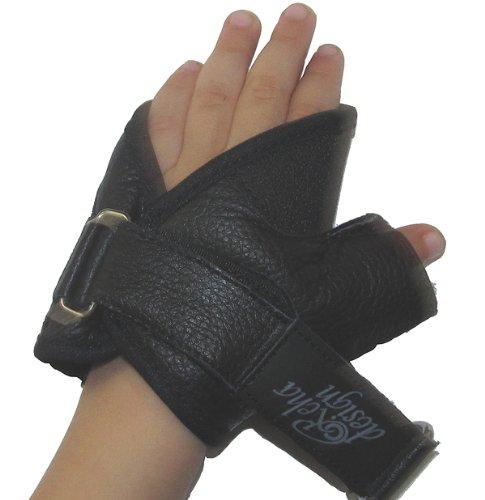 RehaDesign Children's Wheelchair Gloves