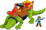 Fisher-Price Imaginext (Mattel DHH63)
