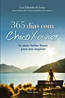 365 dias com Chico Xavier (Pocket): As mais lindas frases para nos inspirar