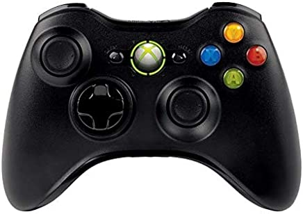 Wireless Controller for Xbox 360 Console Joystick Game handle
