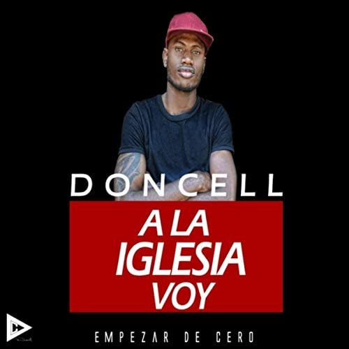 Doncell