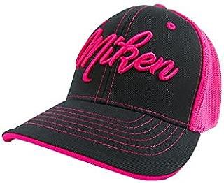miken trucker hats