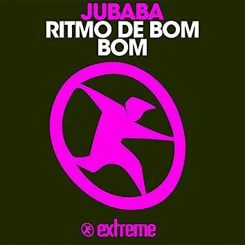 Ritmo de Bom Bom (Remix)
