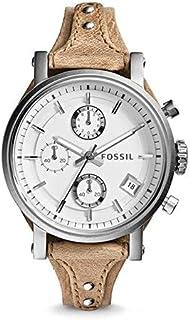Fossil Orologio Cronografo Quarzo Donna