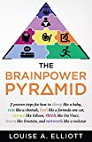 The BrainPower Pyramid: 7 proven steps for...