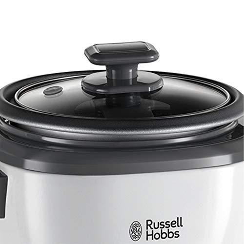 Russell Hobbs 27020-56