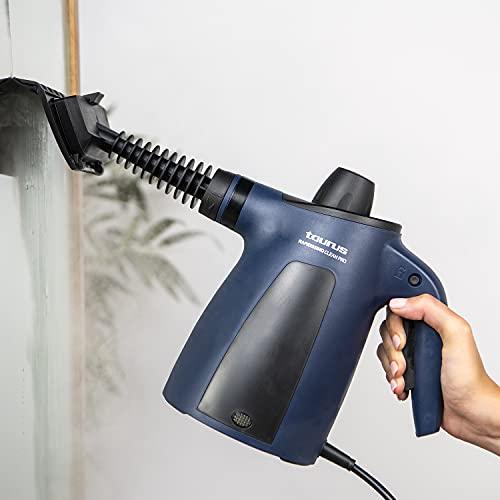 Taurus Rapidissimo Clean Pro