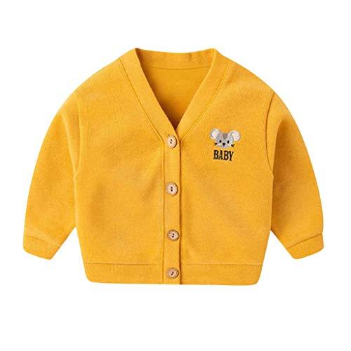 Vectry Vestidos para Bebes Niñas Camiseta Negra Niña Anorak Bebe Niña Ropa Bebe Niña Invierno Ranitas Bebe Niña Abrigo Rojo Niña Ropa Deportiva Pijama Saco Bebe Blusas