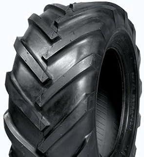 Reifen 16x6.50 8 4PR AS ST 45 für Aufsitzrasenmäher, Rasentraktor