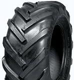 Starco Räder & Felgen für Landwirtschaftsfahrzeuge