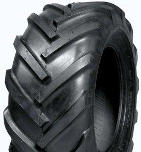 Reifen 16x6.50-8 4PR AS ST-45 für Aufsitzrasenmäher, Rasentraktor