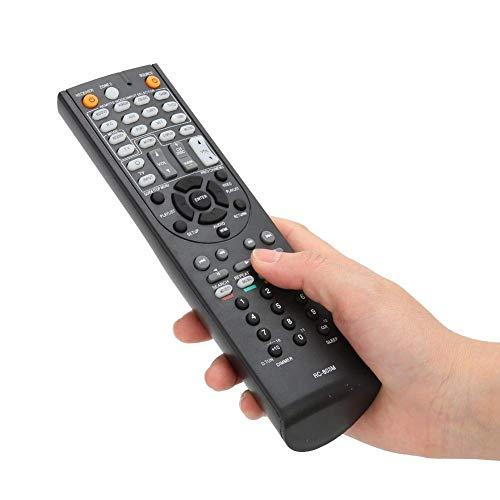 Hopcd RC-803M AV Remote Control, Replacement AV Remote Controller for ONKYO...