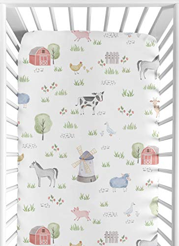 Top 10 best selling list for girls farm animals