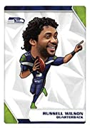 Stock Photo displayed. Actual item may vary. Seattle Seahawks Russell Wilson Over 100,000 listings Specials Save Money