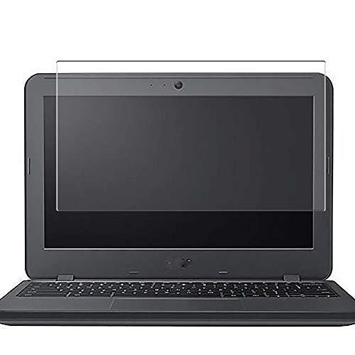 Vaxson 3 Stück Schutzfolie, kompatibel mit Acer Chromebook 11 N7 C731T 11.6