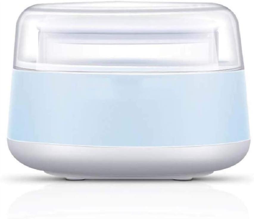 Cheap SALE Start JYDQM Home Sale SALE% OFF Yogurt Making -Automatic Maker Househ Machine