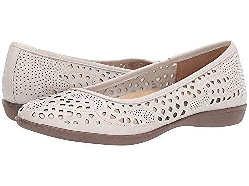 Price comparison product image Naturalizer Women's Felicite Alabaster 7.5 M US