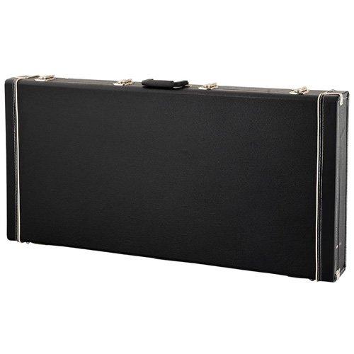 Stagg GDC-6 3/6 Funda guitarra eléctrica acústica