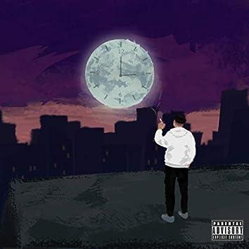 3 Uhr