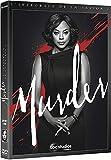 410vmU36jgS. SL160  - How to Get Away with Murder Saison 3 : Tout feu, tout flamme...